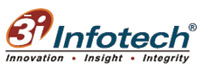 3i-infotech company profile and 3i-infotech placement papers