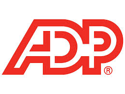 ADP company profile and ADP placement papers