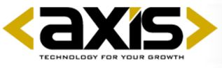 Axis technology company profile and Axis placement papers