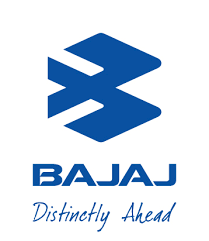 Bajaj Auto company profile and placement papers
