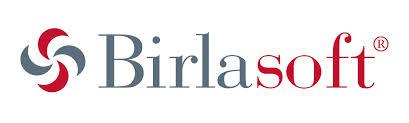 Birlasoft company profile and Birlasoft placement papers