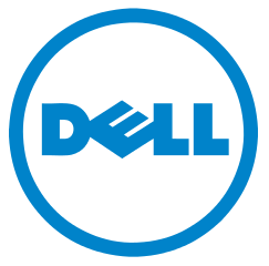 Dell company profile and placement papers