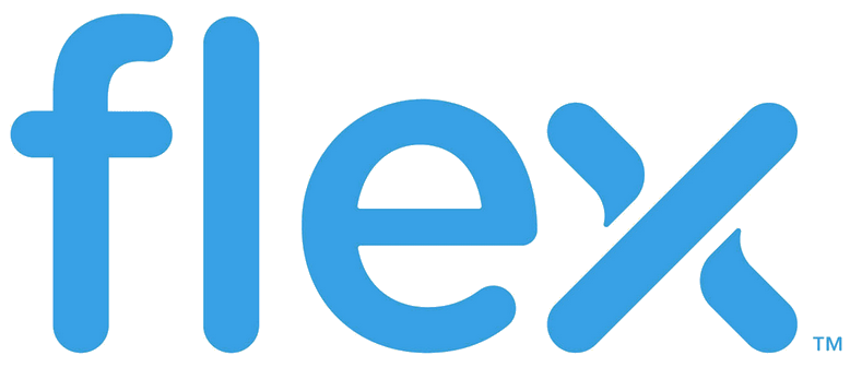 Flextronics profile and placement papers