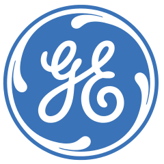 GE company profile and GE placement papers