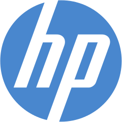 HP company profile and HP placement papers
