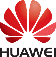 Huawei profile and placement papers