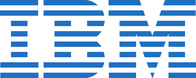 IBM profile and placement papers
