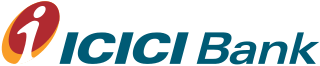 ICICI company profile and ICICI placement papers