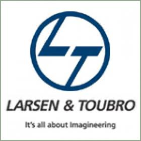 L&T company profile and L&T placement papers