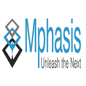 Mphasis profile and placement papers