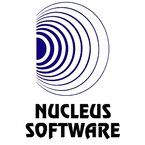 Nucleus company profile and Nucleus placement papers