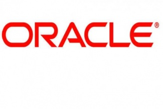 Oracle company profile and Oracle placement papers