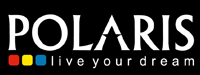 Polaris company profile and placement papers
