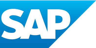 SAP company profile and SAP placement papers