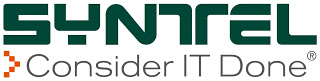 Syntel company profile and placement papers