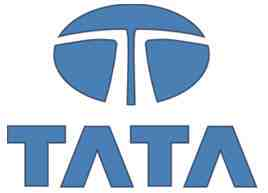 TCS company profile and TCS placement papers